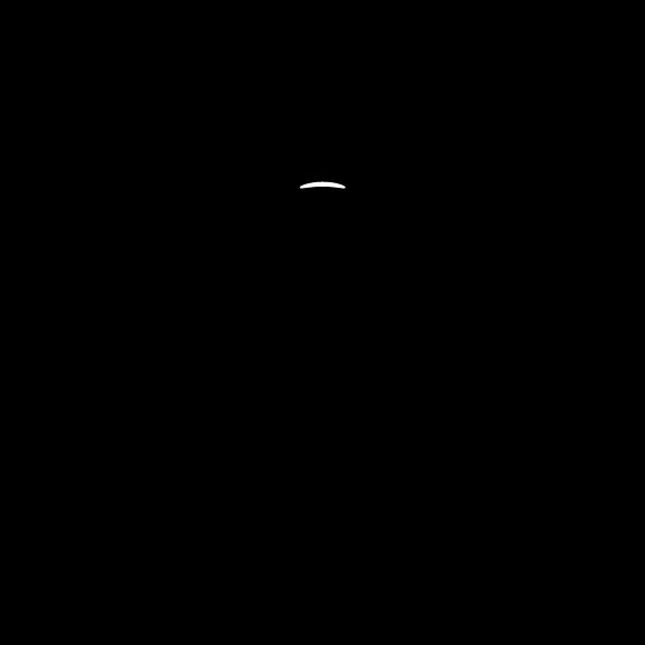 Logo Hundezentrum Hambuehren